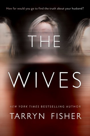 43263004the wives