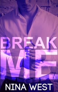 break me